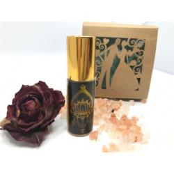 Divoká růže (Gulf flower) -...